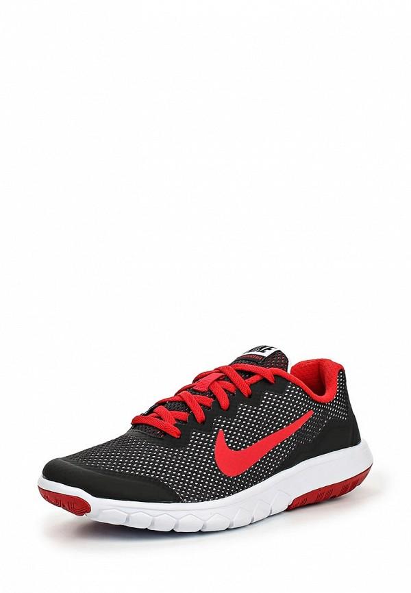Кроссовки для мальчиков Nike (Найк) 749807-004