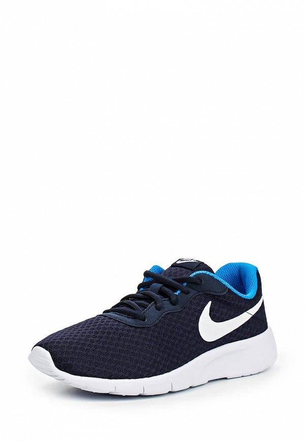Кроссовки для мальчиков Nike (Найк) 818381-414