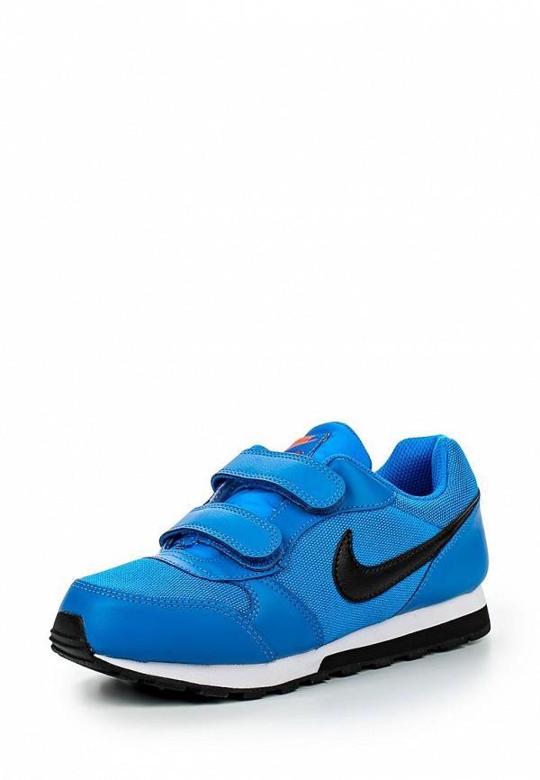 Кроссовки для мальчиков Nike (Найк) 807317-401