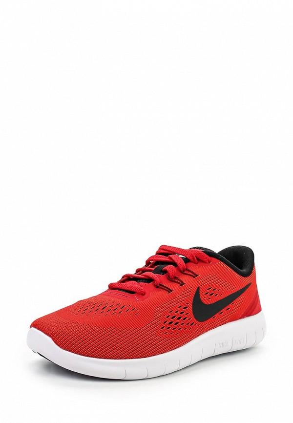 Кроссовки для мальчиков Nike (Найк) 833989-600
