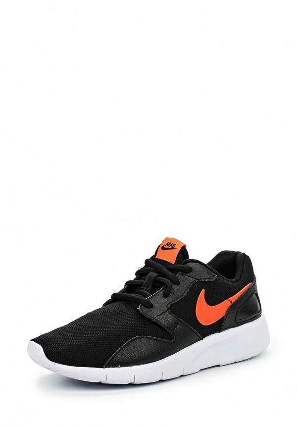 Кроссовки для мальчиков Nike (Найк) 705489-009