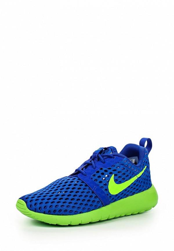 Кроссовки для мальчиков Nike (Найк) 705485-404