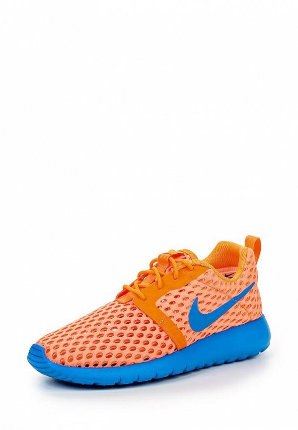 Кроссовки для мальчиков Nike (Найк) 705485-801
