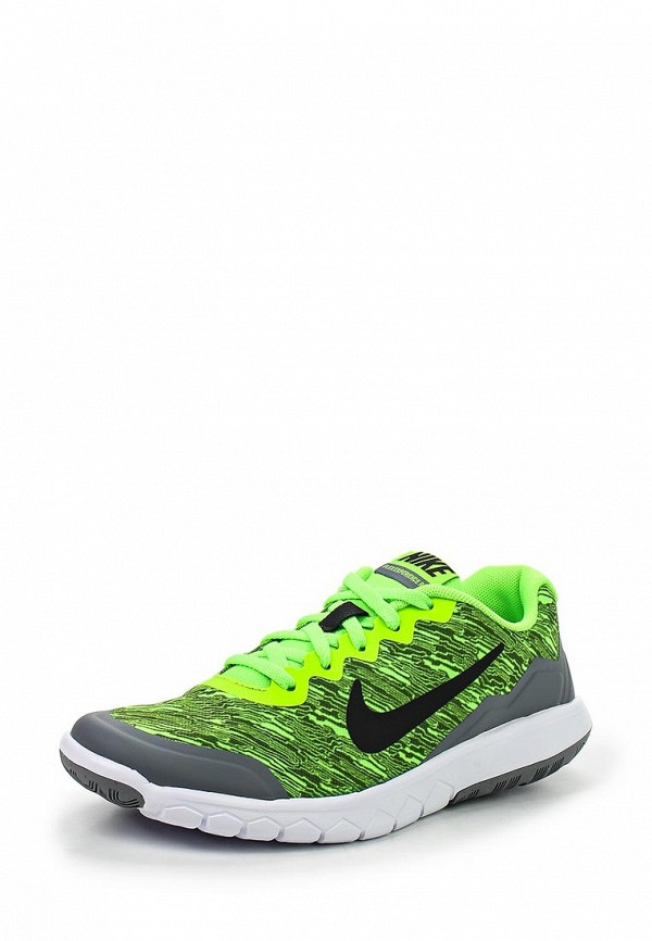 Кроссовки для мальчиков Nike (Найк) 749811-300