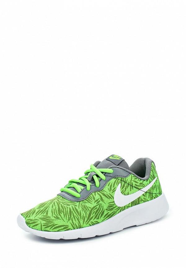 Кроссовки для мальчиков Nike (Найк) 833671-300