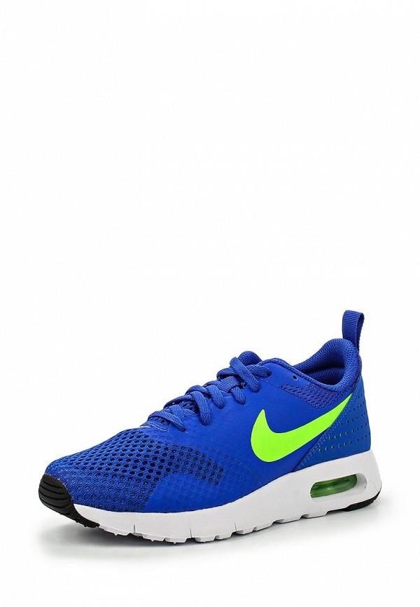 Кроссовки для мальчиков Nike (Найк) 828569-431