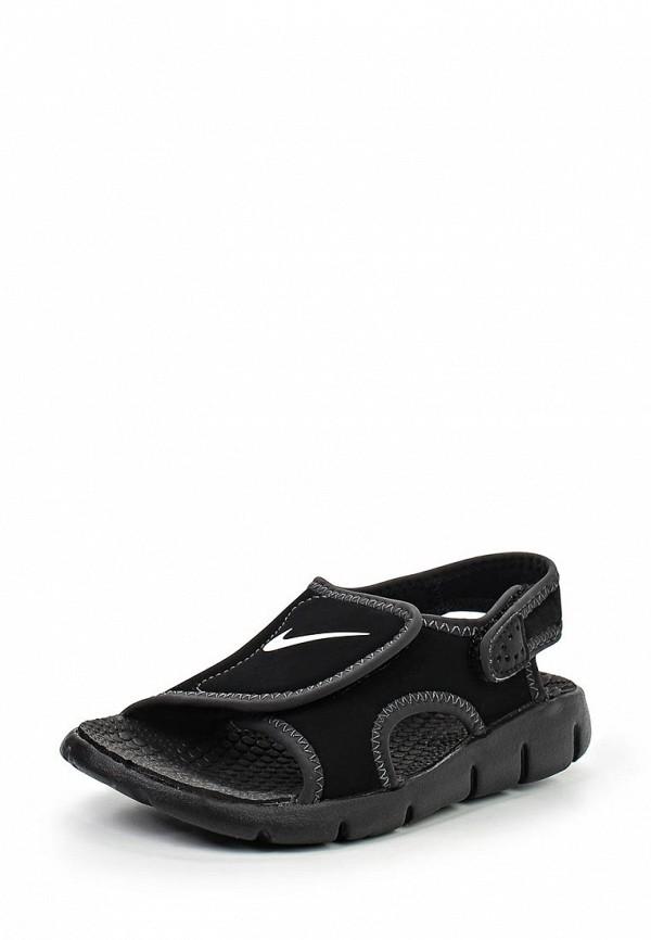 Сандалии Nike 386518-011