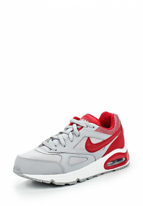 Кроссовки для мальчиков Nike (Найк) 579996-060