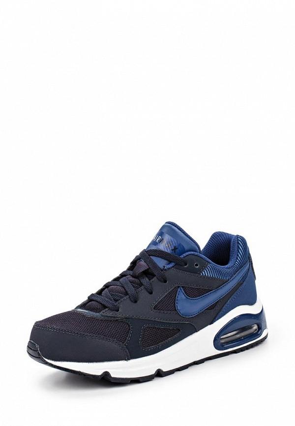 Кроссовки для мальчиков Nike (Найк) 579996-441