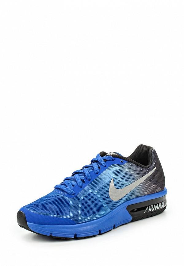 Кроссовки для мальчиков Nike (Найк) 724983-003