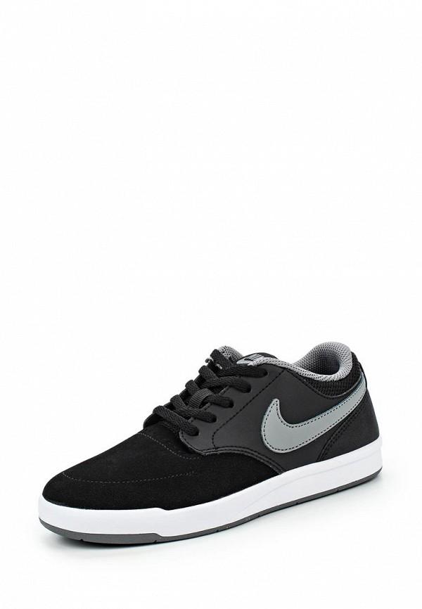 Кроссовки для мальчиков Nike (Найк) 749478-001