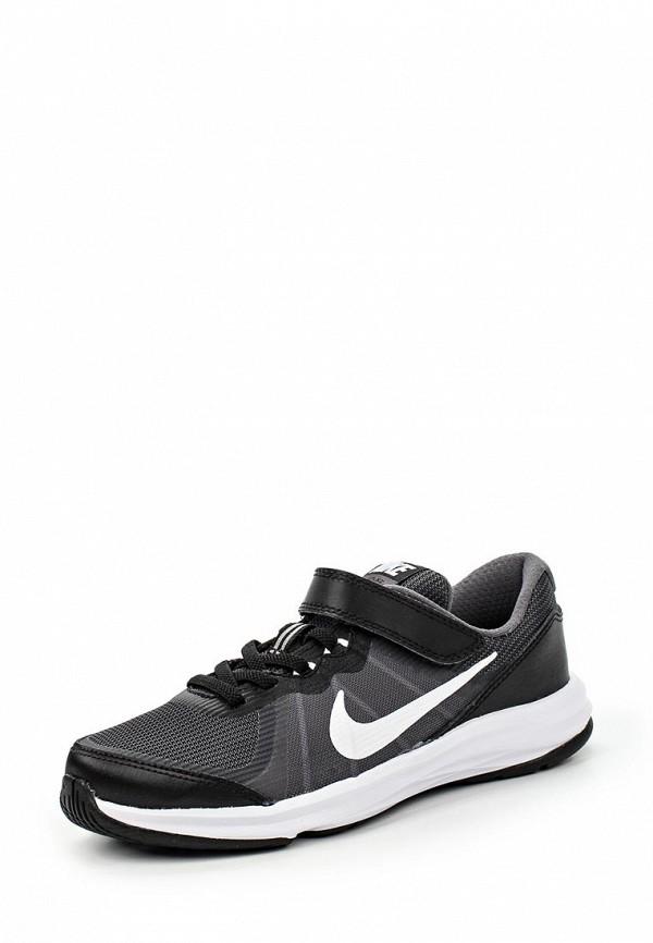 Кроссовки для мальчиков Nike (Найк) 820309-001
