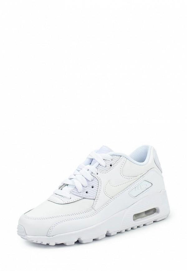 Кроссовки для мальчиков Nike (Найк) 833412-100