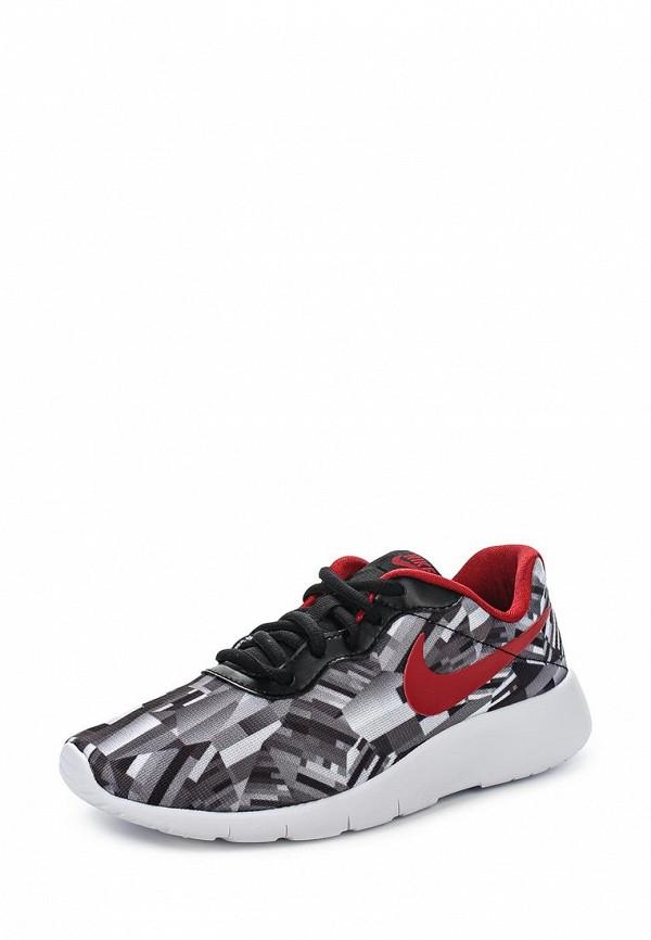 Кроссовки для мальчиков Nike (Найк) 833671-001