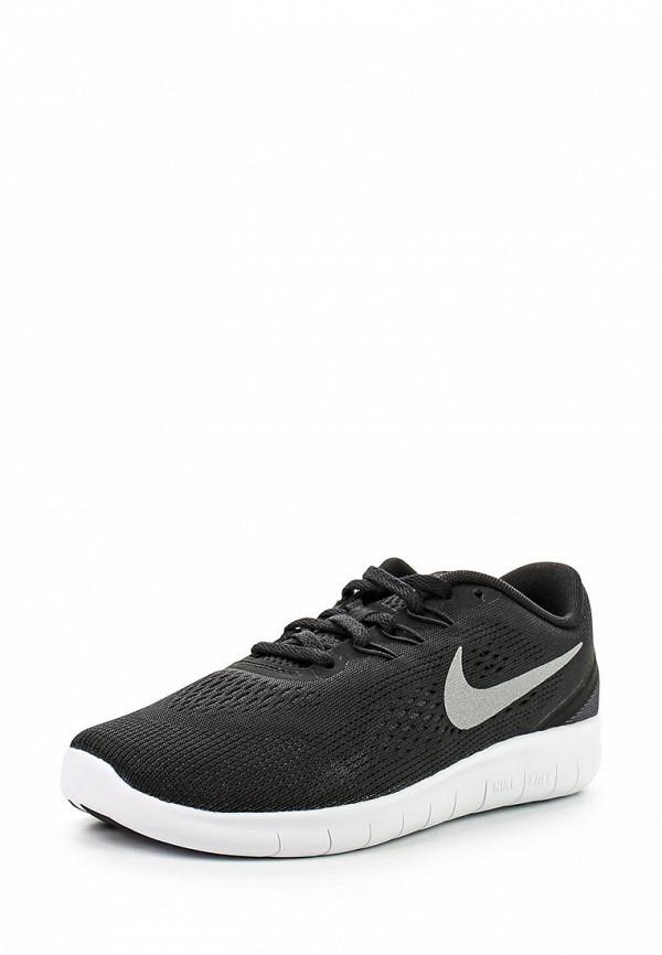 Кроссовки для мальчиков Nike (Найк) 833989-001