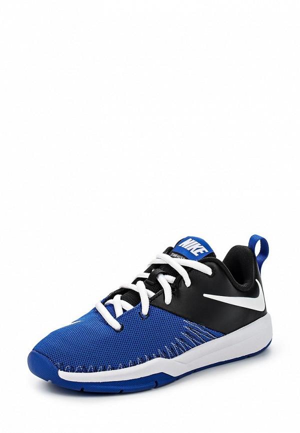 Кроссовки для мальчиков Nike (Найк) 844386-004