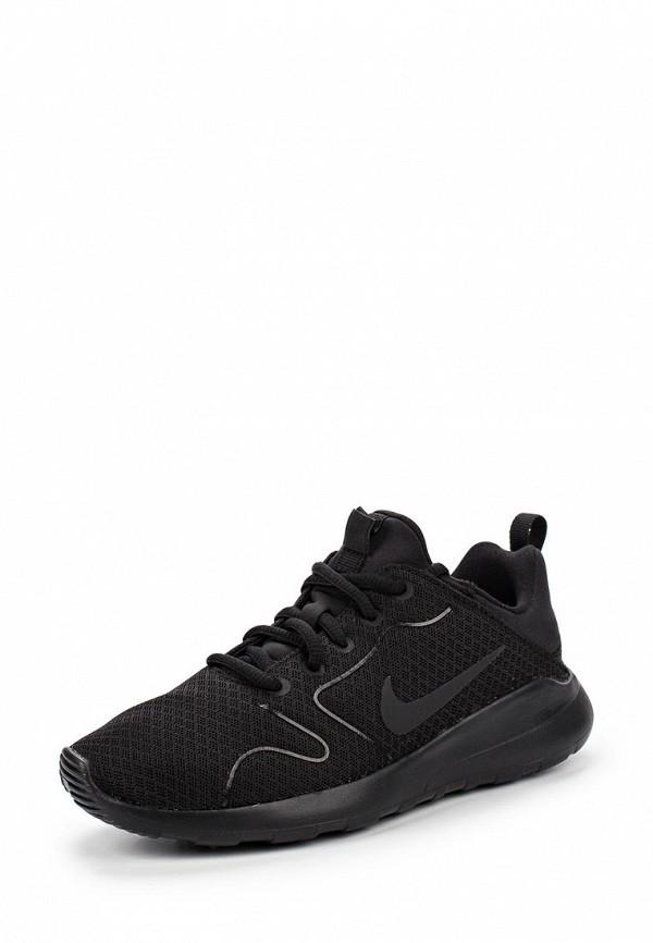Кроссовки для мальчиков Nike (Найк) 844676-001