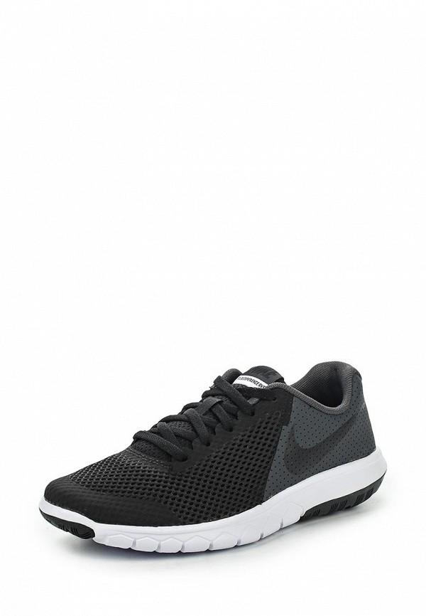 Кроссовки для мальчиков Nike (Найк) 844995-001