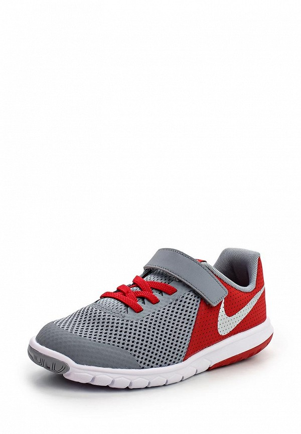 Кроссовки для мальчиков Nike (Найк) 844996-004