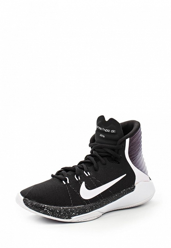 Кроссовки для мальчиков Nike (Найк) 845096-001