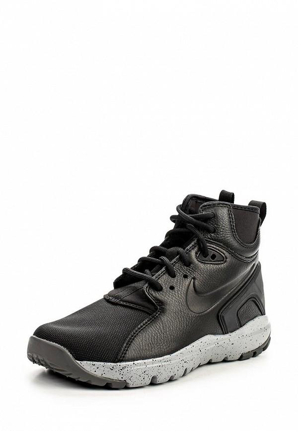 Кроссовки для мальчиков Nike (Найк) 859411-001