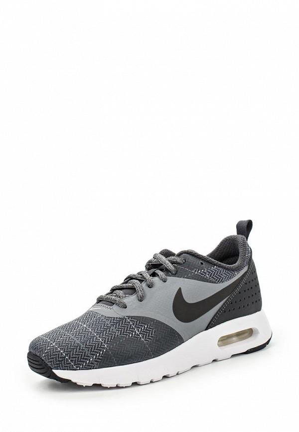 Кроссовки для мальчиков Nike (Найк) 859580-001