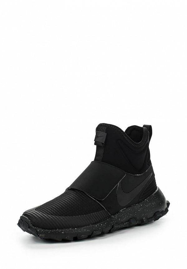 Кроссовки для мальчиков Nike (Найк) 859621-001