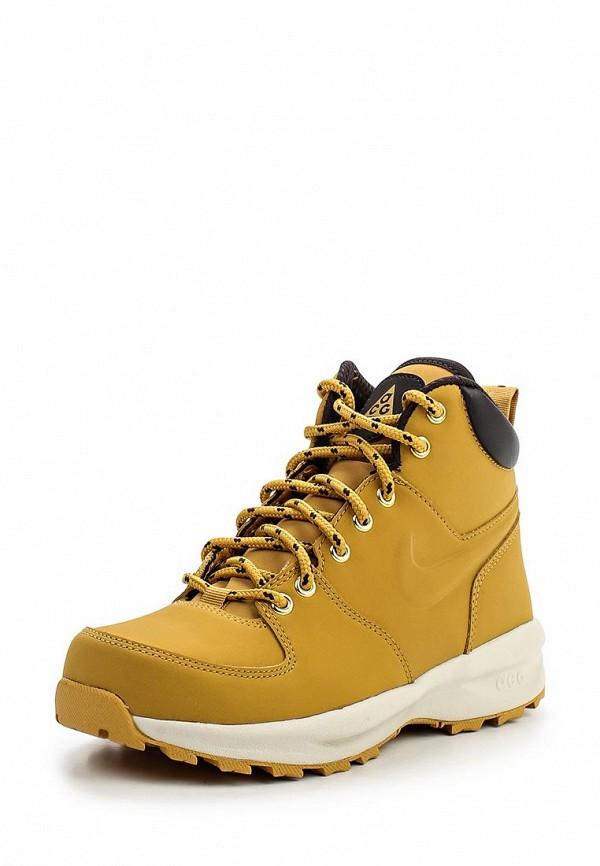 Ботинки для мальчиков Nike (Найк) 472648-700