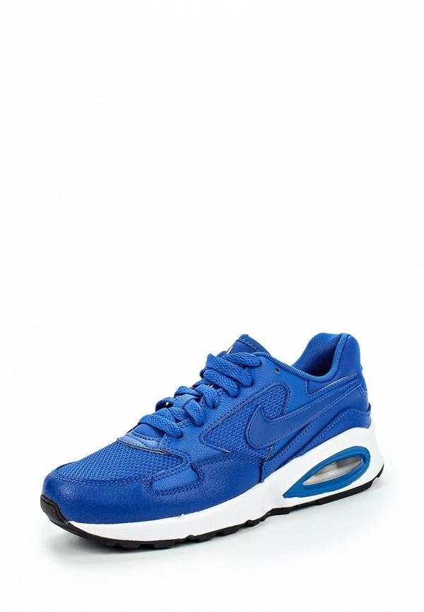 Кроссовки для мальчиков Nike (Найк) 654288-401