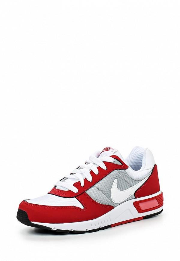 Кроссовки для мальчиков Nike (Найк) 705477-103