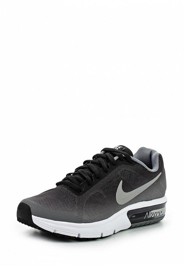 Кроссовки для мальчиков Nike (Найк) 724983-011