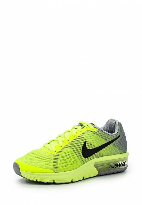 Кроссовки для мальчиков Nike (Найк) 724983-702