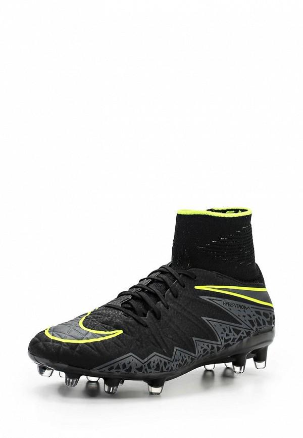 Кроссовки для мальчиков Nike (Найк) 747215-001