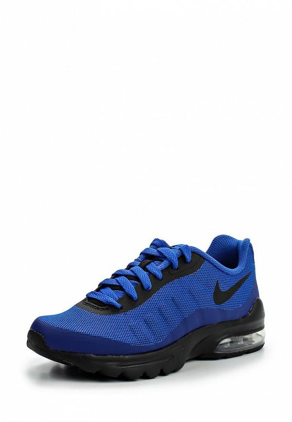Кроссовки для мальчиков Nike (Найк) 749572-402