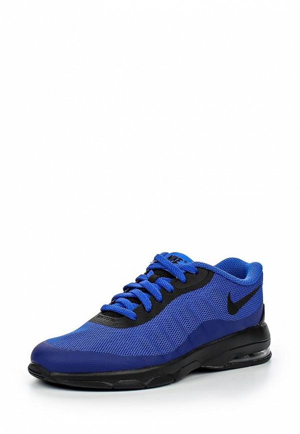 Кроссовки для мальчиков Nike (Найк) 749573-402