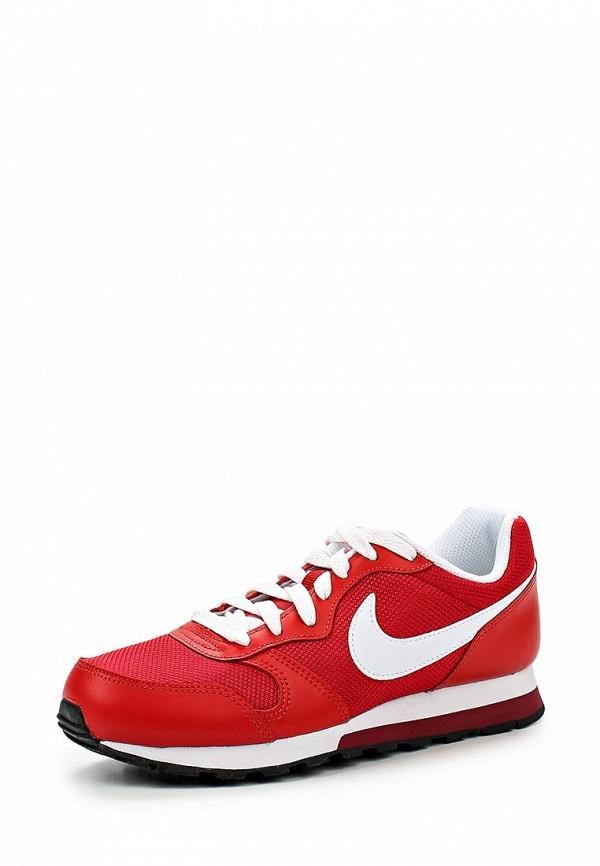 Кроссовки для мальчиков Nike (Найк) 807316-602