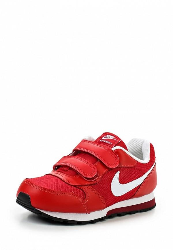 Кроссовки для мальчиков Nike (Найк) 807317-602