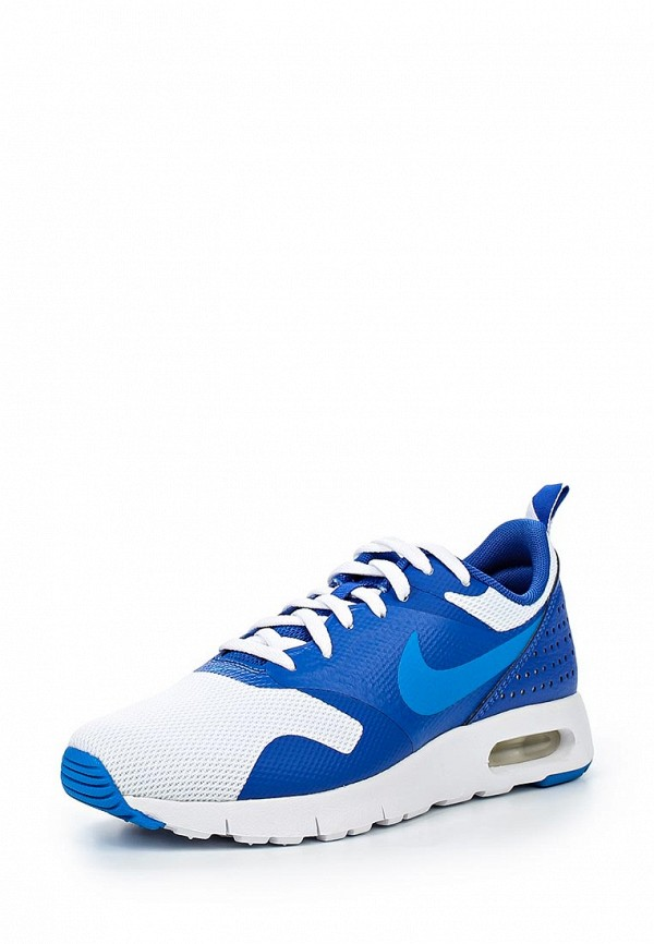 Кроссовки для мальчиков Nike (Найк) 814443-102