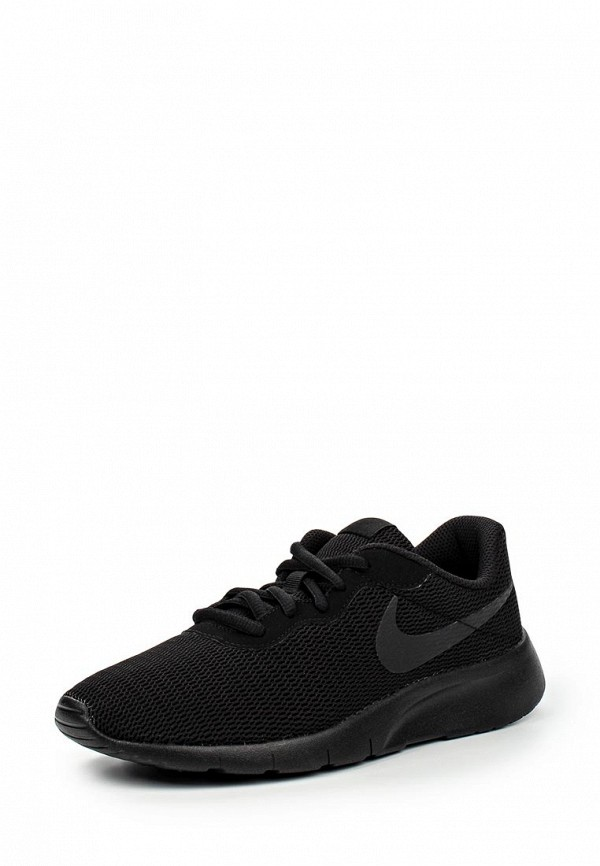 Кроссовки для мальчиков Nike (Найк) 818381-001