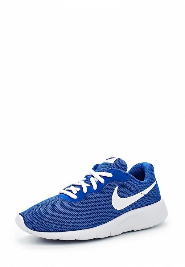 Кроссовки для мальчиков Nike (Найк) 818381-400