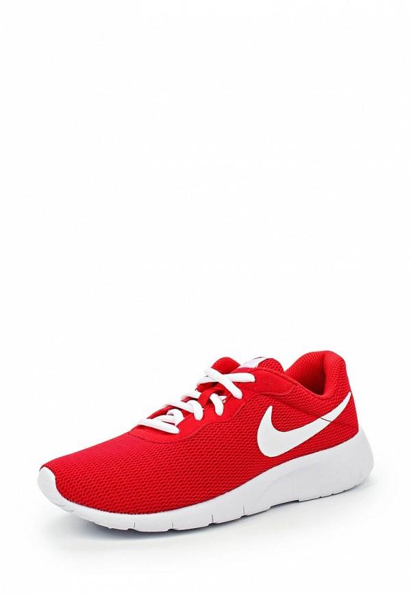 Кроссовки для мальчиков Nike (Найк) 818381-600