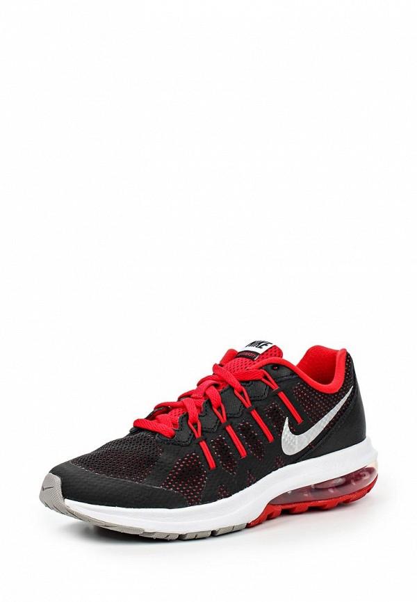 Кроссовки для мальчиков Nike (Найк) 820268-002
