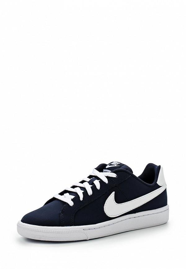 Кеды для мальчиков Nike (Найк) 833535-400