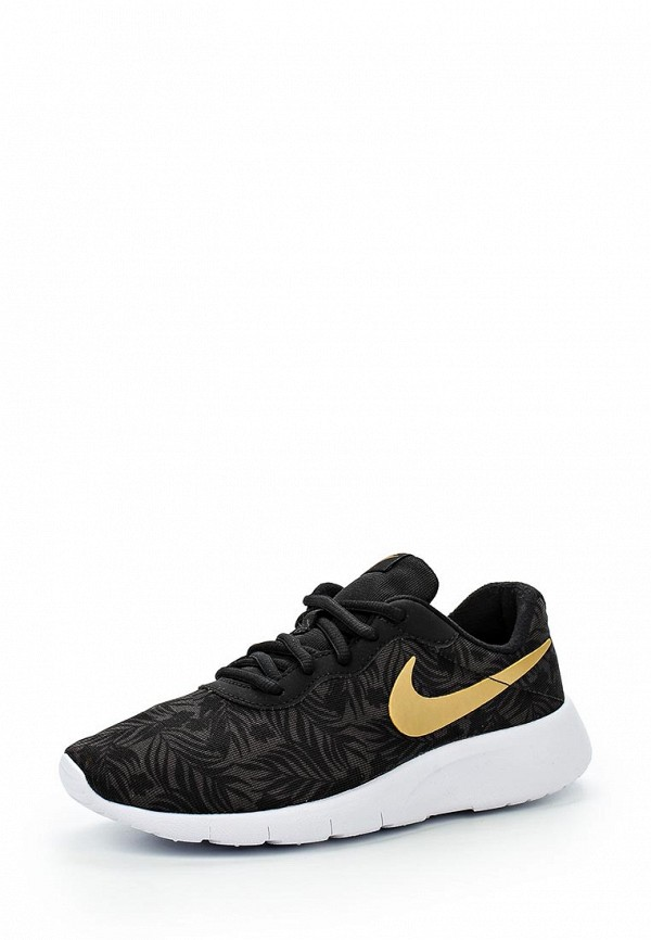 Кроссовки для мальчиков Nike (Найк) 833671-200