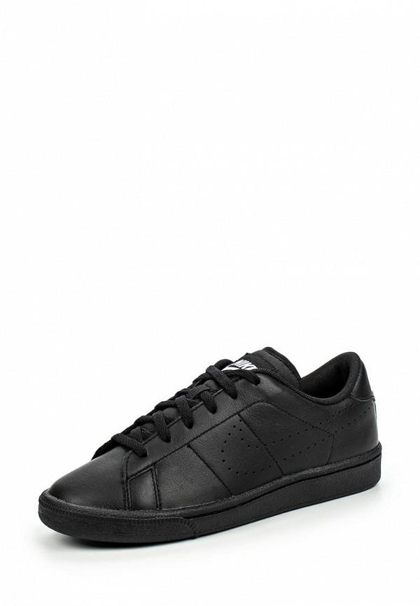 Кеды для мальчиков Nike (Найк) 834123-001