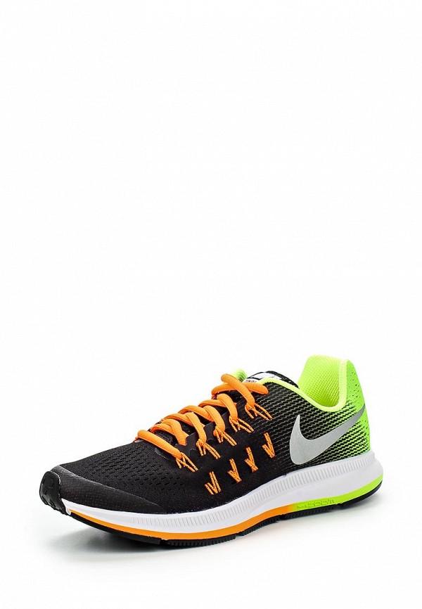 Кроссовки для мальчиков Nike (Найк) 834316-004