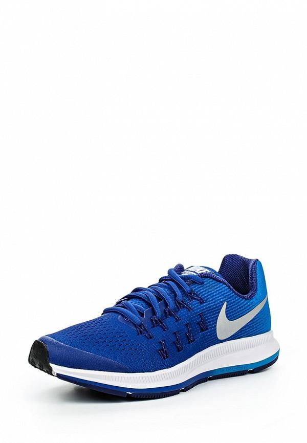 Кроссовки для мальчиков Nike (Найк) 834316-401