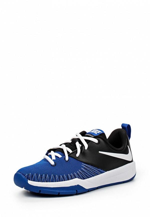 Кроссовки для мальчиков Nike (Найк) 834318-004