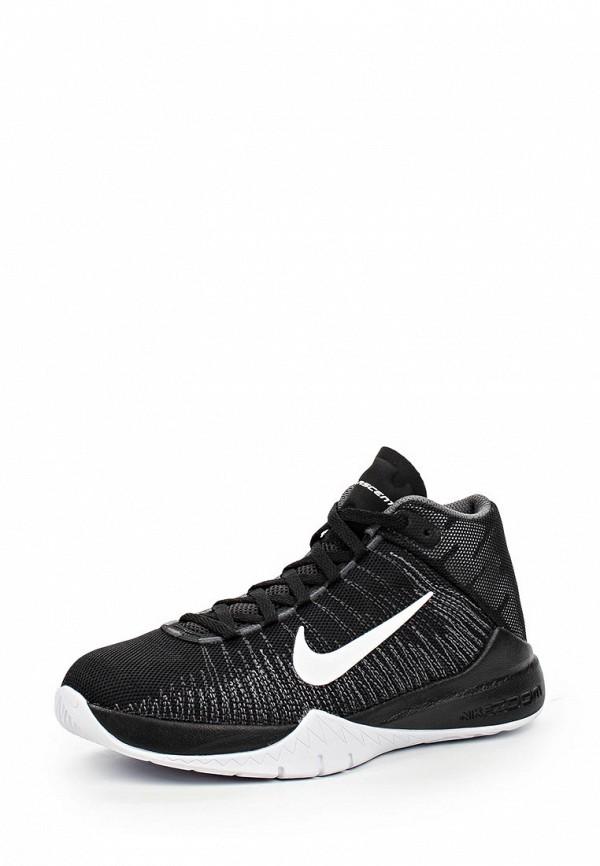 Кроссовки для мальчиков Nike (Найк) 834319-001