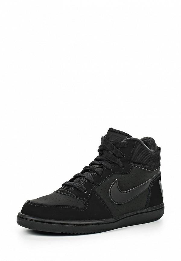 Кроссовки для мальчиков Nike (Найк) 839978-001